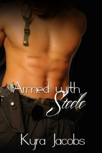 armed_with_steele