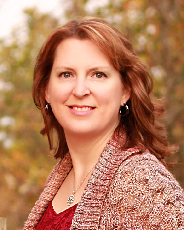 Kyra Jacobs